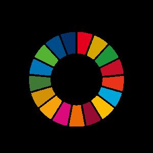 sdg_icon_wheel_2